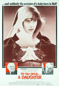 to-the-devil-a-daughter-1976-poster2