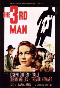 third-man-poster