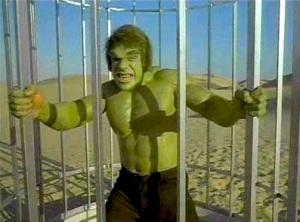 Ferrigno_as_Hulk