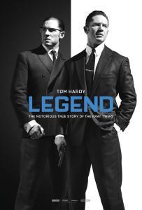 legend-