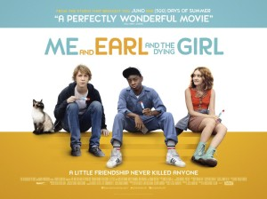 Me-and-Earl-and-the-Dying-Girl-UK-Quad-Poster-1024x768
