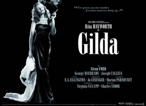 gilda-poster-medium