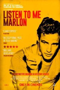 listen marlon