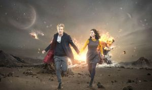 Doctor-Who-596013
