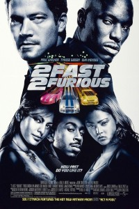 2-fast-2-furious-movie-poster-2730