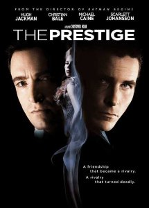 the-prestige-2006