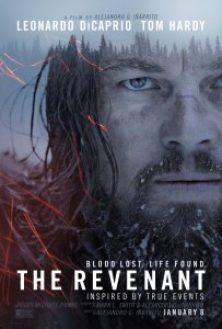 the-revenant-TheRevenant_LeoPoster_rgb