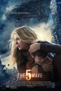 The-5th-Wave-Poster-2