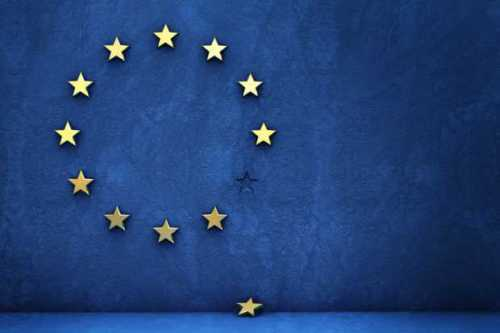 european-union-eu-flag-missing-star-brexit