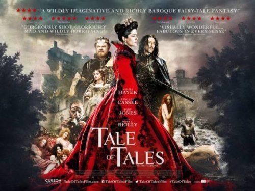 Tale-of-Tales-UK-quad-600x450