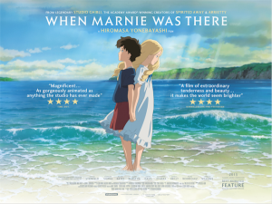 when-marnie-was-there-600x451