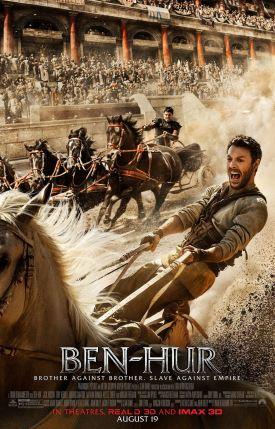 ben-hur-movie-poster-6