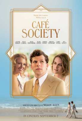 cafe%20society%20poster
