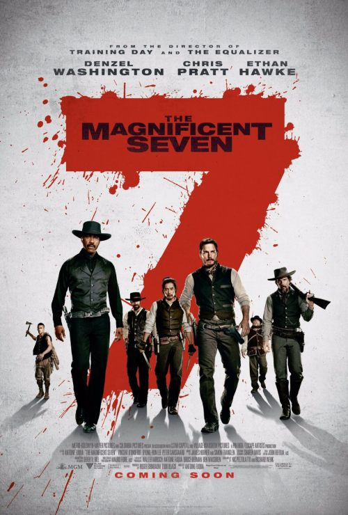 the-magnificent-seven-international-poster