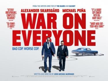 war_on_everyone_ver2