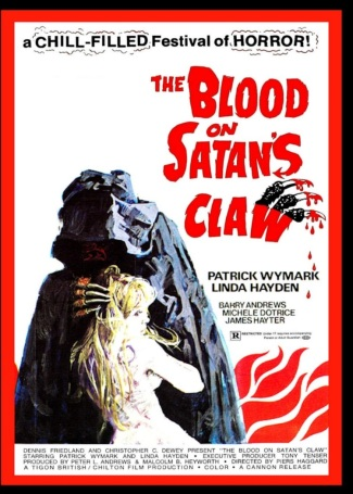 blood-satans-claw