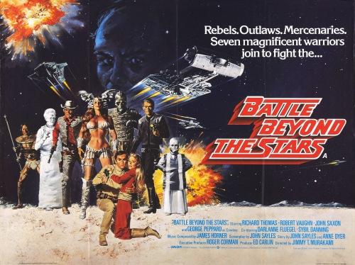 battle_beyond_stars_poster_04