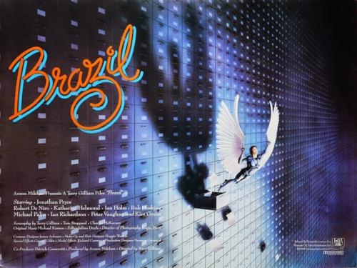 brazil-uk-poster