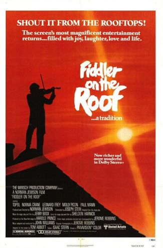 fiddler_on_the_roof_ver2