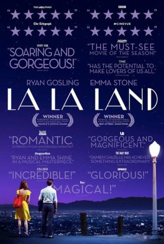 la_la_land_ver4