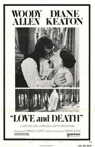 love_and_death