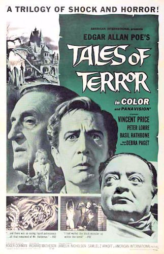 tales_of_terror_1962_poster