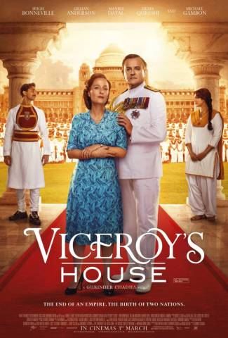 viceroy-house
