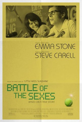 Battle-of-the-Sexes-poster-345-600x894