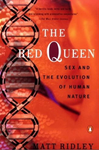matt-ridley-the-red-queen-sex-the-evolution-of-human-nature-1993-1-638