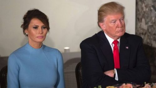 melania-donald-luncheon-1024x576