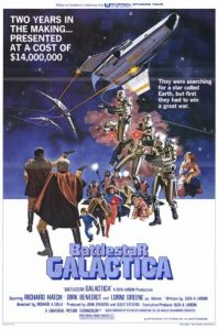 battlestar-galactica-movie-poster-1978-1020280756