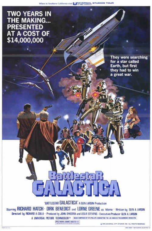 battlestar-galactica-movie-poster-1978-1020280756
