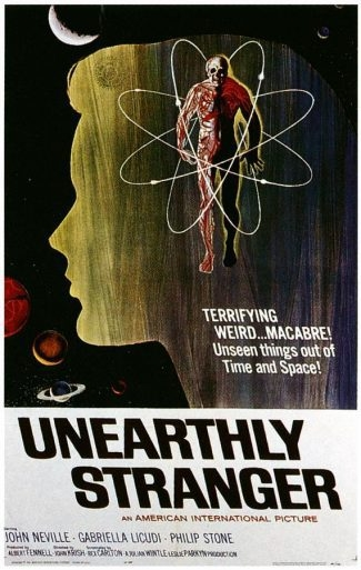 unearthly-stranger-